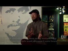 akaSoulsista: Mndsgn Interview - YouTube
