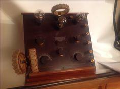 Radio 1925