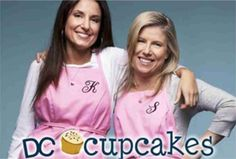 DC Cupcakes Next Episode Air Date & Countdown. Your TV show guide to Countdown DC Cupcakes Air Dates. Stay in touch with DC Cupcakes next episode Air Date and Best Tv Shows, Favorite Tv Shows, Cupcake Photos, Georgetown Cupcakes, Fun Deserts, The Daily Show, Old Shows, Cake Boss, Me Tv