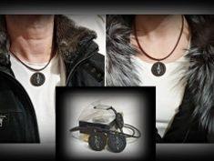 Simira - Pohlaďte smysly a potěšte srdce - blackthorn jewelry Chokers, Unisex, Jewelry, Fashion, Moda, Jewlery, Jewerly, Fashion Styles, Schmuck