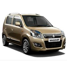 Maruti Suzuki Wagon R 2013 Price in India, Review, Specifications and Mileage. Maruti Suzuki Wagon R features variants - Pro, Lxi, Vxi, Duo, Cng, Lpg, Petrol and Upcoming Diesel.