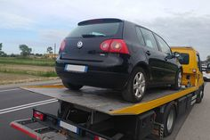 Alege cu atentie firma de tractari auto - Tractari Auto Brasov   0721 606 345 Vehicles, Car, Vehicle, Tools