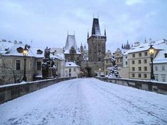 And this. | 27 Pictures That Prove The Czech Republic Will Be The Most Beautiful Place You Ever Visit