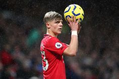 Manchester United teen Brandon Williams leaves dad frightened with uncommon Mercedes for his birthday THAT one? Liverpool Transfer, Brandon Williams, Soccer Players, Soccer Teams, Nike Soccer, Alex Morgan Soccer, England Players, Cristiano Ronaldo Lionel Messi, Soccer