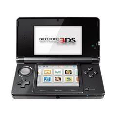 Nintendo 3DS Console In Black Nintendo https://www.amazon.com/dp/B003SE6TPK/ref=cm_sw_r_pi_dp_x_.rvaybJH26XG8