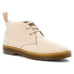 7d24b428d93e Dr. Martens Mayport 2-Eye Desert Boot found at  OnlineShoes Desert Boots
