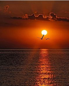 The beautiful sunset registered b Landscape Photography, Nature Photography, Travel Photography, Beautiful Sunset, Beautiful World, Great Shots, Wonderful Places, Sunrise, Scenery