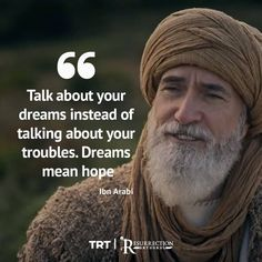 Sufi Quotes, Muslim Quotes, Religious Quotes, Islamic Inspirational Quotes, Islamic Quotes, Life Quotes In English, Believe In Yourself Quotes, Best Quotes Images, Love Poetry Images