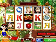 Daily freeroll slot tournament at Casino Share Wager requirementsEURO 462000 Max CashOutadditional bonus: Casino tournaments freeroll on Dragon Wins Nextgen Gaming Slot Game Games To Play Now, Vegas Slots, Fairest Of Them All, Free Slots, Online Casino Bonus, Play Online, Online Gratis