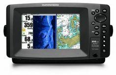@fishfindersourc Humminbird 898c HD SI Review.  #best #fish_finder #resource #fish #fishing  www.fishfindersource.com