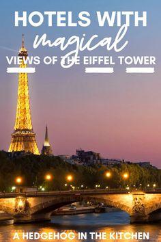 Paris France Travel, Paris Travel Guide, Europe Travel Tips, Best Paris Hotels, Paris Itinerary, Paris Restaurants, Paris Photography, Price Point, Luxury Travel