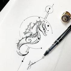 Pin by celeste on art tattoo drawings, body art tattoos, tattoo designs. Neue Tattoos, Body Art Tattoos, Girl Tattoos, Drawing Tattoos, Tattoo Art, Tattoo Sketches, Drawing Sketches, Art Drawings, Tattoo Drawings Tumblr