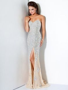 jovani 4247 dress cheap