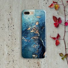 6b3f8e266a0 42 Best iPhone Cases images in 2017 | 6 case, I phone cases, Iphone ...