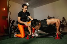 Find best gyms and fitness centers near you across Hyderabad for workout, weight loss training and exercise. Propel your fitness further by training under best fitness trainers Bodybuilding Training, Bodybuilding Workouts, Intensives Training, Mental Training, Boot Camp Workout, Better Posture, Best Gym, Workout Session, Intense Workout