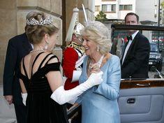 + + Camilla Parker Bowles Prince + + + Wales + Duchess 7LyBCMiaCzsl
