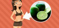 Saiba como emagrecer com a dieta do limão!!