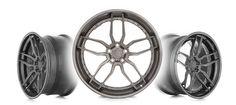 ADV.1 Wheels ADV005 TRACK SPEC CS SERIES
