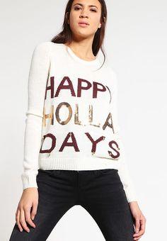 Kersttrui Zalando Heren.15 Best Zalando Swiateczne Swetry Images Clothing Blouses