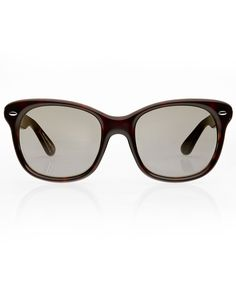 68ae4c16aa Holiday Golightly® Famous Classic Sunglasses