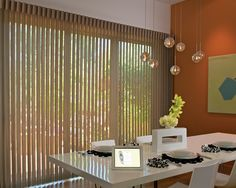 Need Commercial Tinted Window solutions to protect your building's interiors and other important posessions from sun damage in NC? Contact window specialists at Sun Solutions here http://sunsolutionsnc.com/ or call 828-687-7882.