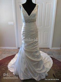 Adorae louise wedding dress uk brides