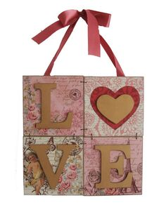 JoAnn.com – 40% off Valentine Items  + 15 % OFF #hotdeals #valentinesday