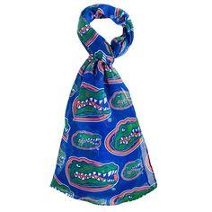 Florida Gators Women's Infinity Scarf - $24.99