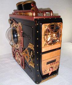 steampunk_case_argos_mod_ultimate_gaming _pc2
