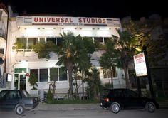 """""""To Universal Studios είναι το TOP γυμναστήριο στα Γιαννιτσά!"""" - Διάβασε το νέο άρθρο από τα TOP GREEK GYMS  http://topgreekgyms.gr/universal-studios-%cf%84%ce%bf-top-%ce%b3%cf%85%ce%bc%ce%bd%ce%b1%cf%83%cf%84%ce%ae%cf%81%ce%b9%ce%bf-%cf%83%cf%84%ce%b1-%ce%b3%ce%b9%ce%b1%ce%bd%ce%bd%ce%b9%cf%84%cf%83%ce%b1/"""