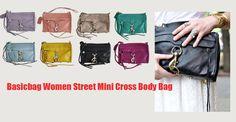 Mini Cross-body bags mini bag cross-body clucth bag