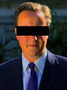 Encryption essential to security, say intel agencies. Gormless UK PM Cameron didn't get the (leaked) memo.