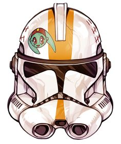 I've updated my clone helmets collection on Redbubble! Cody, Waxer, and Boil are now available :> Clone Trooper Helmet, Star Wars Helmet, Star Wars Clone Wars, Star Wars Rebels, 501st Clone Trooper, Star Wars Clones, Star Wars Pictures, Star Wars Images, Guerra Dos Clones