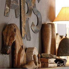 2kul DETAIL #interior #detail #fireplace #composition #interiordesign #interiorarchitecture #house #home #casa #diseño #makingmemories #makinghome #vintage #inspiration #concrete #instadaily #instagood #instamood #2kulproject