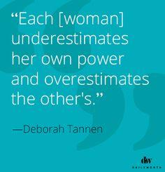 Womenonpower_13