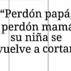 Perdon Mama High School Musical, Sad Girl, American Horror Story, How I Feel, Depressed, Margarita, Sd, Hate, Messages