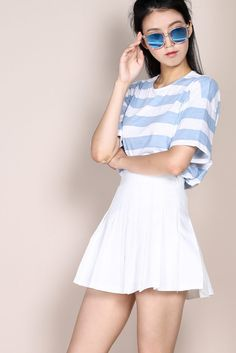 blue-stripe-3