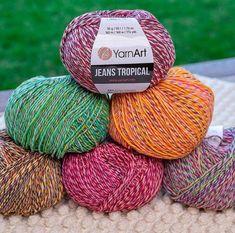 Knitting Gauge, Cable Knitting, Knitting Needles, Knitting Yarn, Crochet Yarn, Crochet Hooks, How To Make Toys, Yarn Sizes, Knit Picks