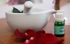 Homeopathy Remedies Origins