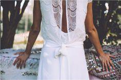 robe_mariee_boheme_dentelle_dos_nu_romantic_bohemian_wedding_dress_lace_backless_3