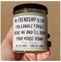 Diy Best Friend Gifts, Cute Gifts For Friends, Diy Gifts For Girlfriend, Boyfriend Gifts, Diy Bff Gifts, Birthday Surprise Ideas For Best Friend, Best Friend Christmas Presents, Birthday Present Ideas For Best Friend, Presents For Best Friends