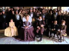 Gunpowder, Treason & Plot Part 2   (2004) BBC miniseries loosely based upon the lives of Mary, Queen of Scots, and her son James I of England. The writer Jimmy McGovern tells the story behind the Gunpowder Plot in two parts, each centred on one of the monarchs.