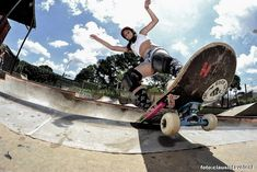 6b465171a2bce 33 Best Skate images in 2019