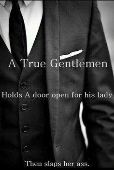 Getlemens