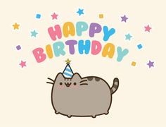 Image from http://fc08.deviantart.net/fs70/i/2014/096/a/9/pusheen_birthday_card_by_beccyboo_412-d7czb4i.jpg.