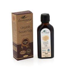 organik-susam-yagi-100-ml