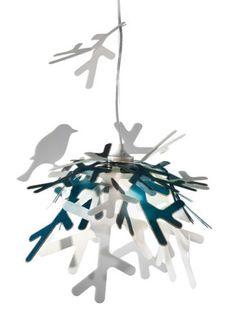 SLAMP-LUI-BLUE-lampada-a-sospensione-Adriano-Rachele