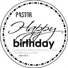 about Happy birthday!! on Pinterest   Happy birth day, Happy birthday ...
