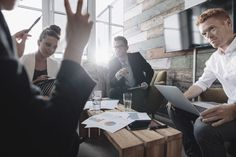 5 Advantages Of A SharePoint-Based LMS - eLearning Industry Social Media Marketing, Digital Marketing, Elearning Industry, Increase Sales, Free Ebooks, Essentials, Loyalty, Awesome, Amazing