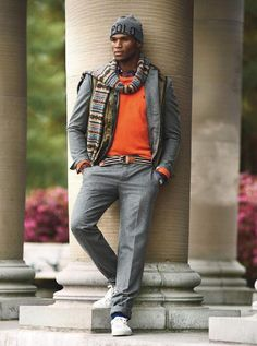 Polo Ralph Lauren taps model Henry Watkins for its fall-winter 2015 campaign. Showcasing the iconic brand's preppy styles, Henry is front and center… 20 Years Old, Esquire Uk, Mode Pop, Ivy League Style, The Fashionisto, Fall Winter 2015, Autumn, Preppy Style, Sport Outfits